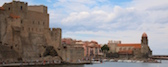 Au pays catalan - Collioure